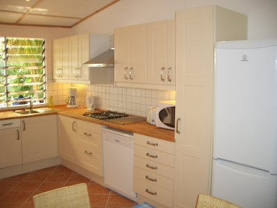 die kleine k che. Black Bedroom Furniture Sets. Home Design Ideas